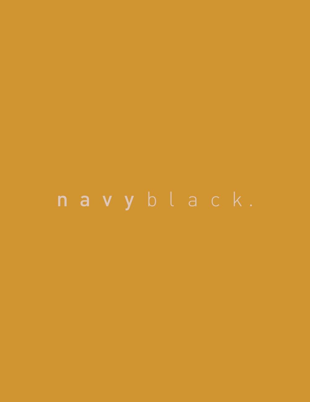 navyblack_look_book.jpg