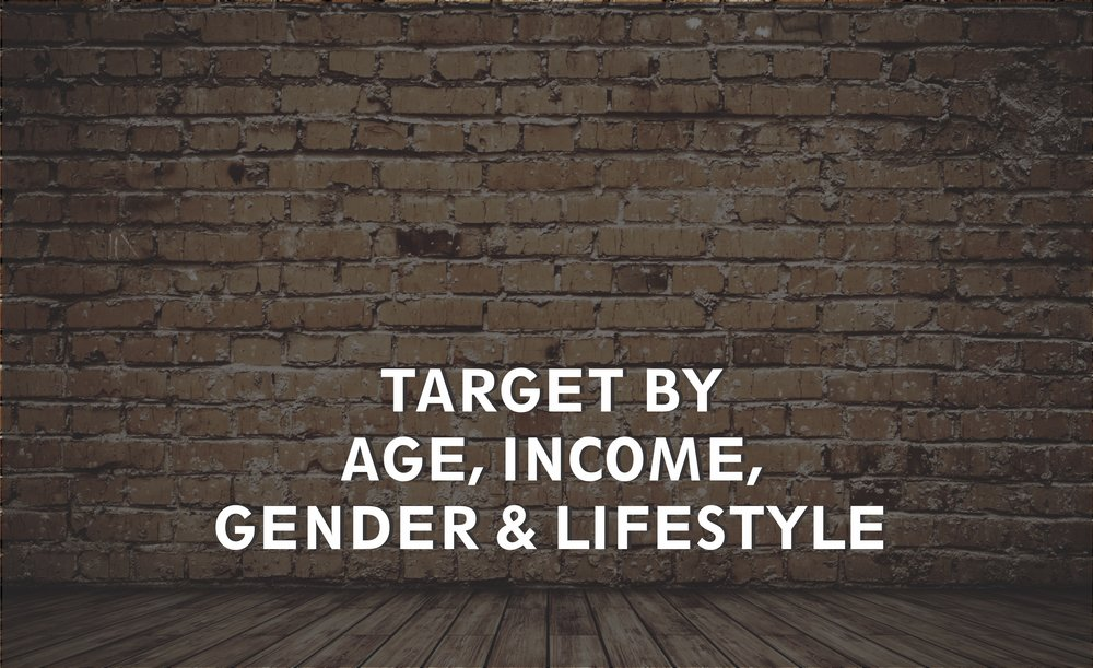 Target by.jpg