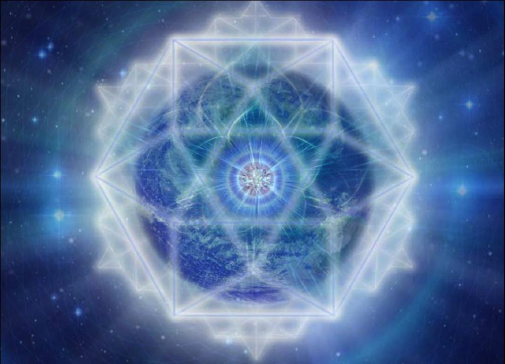 Sacred earth.png