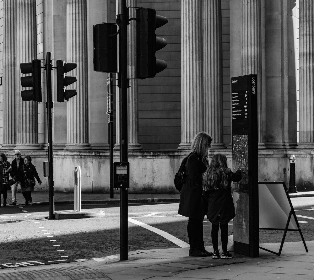 London (11 of 44).jpg