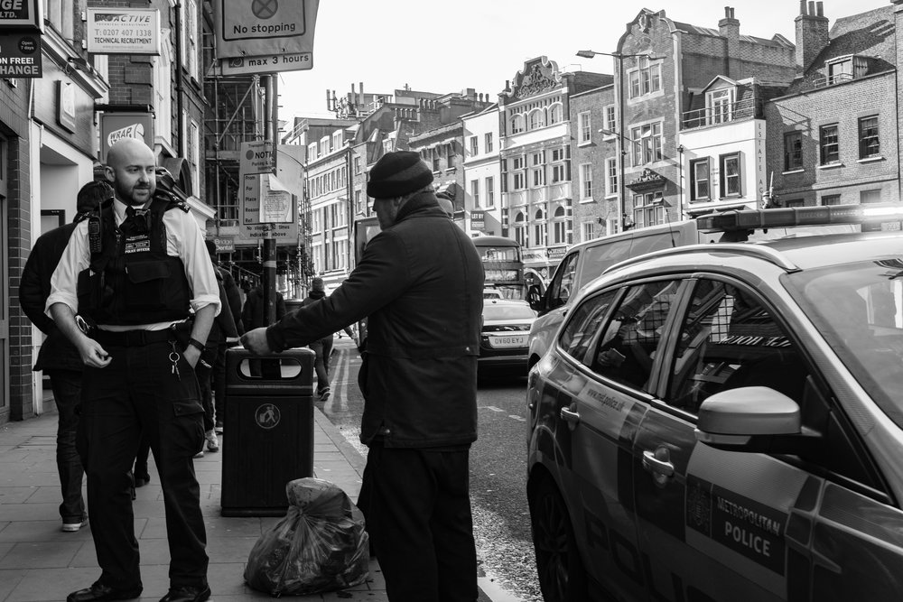 London (20 of 44).jpg