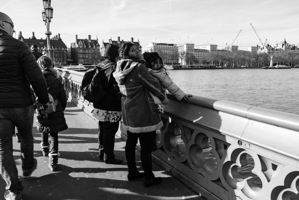 London (27 of 44).jpg