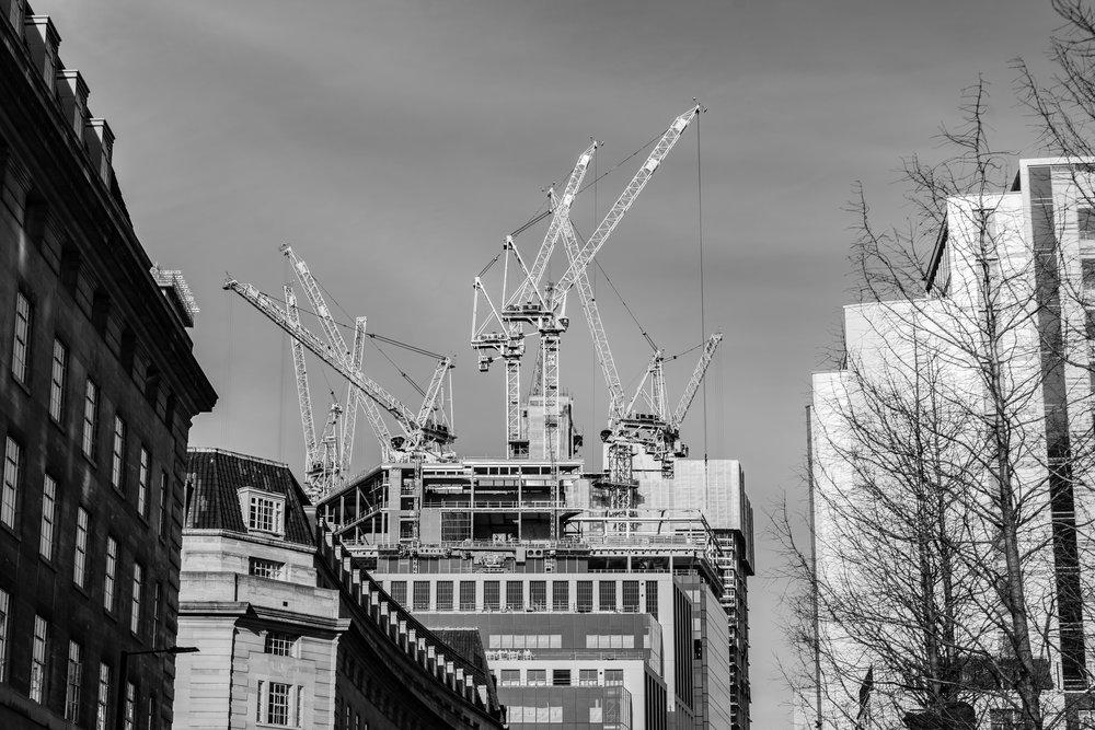 London (26 of 44).jpg