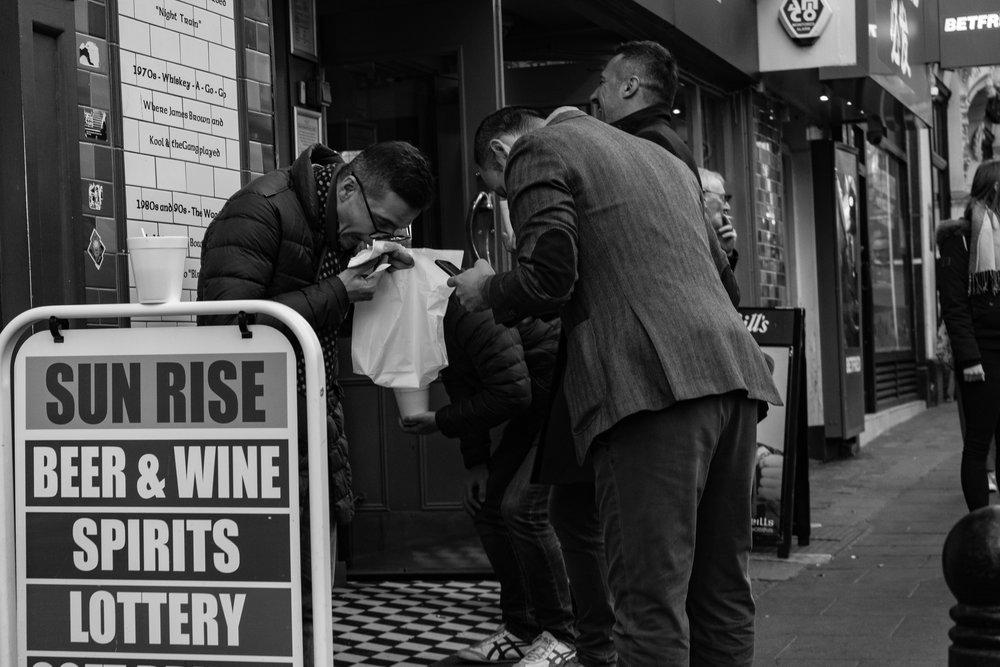 London (37 of 44).jpg