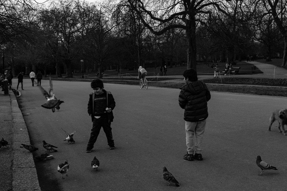 London (42 of 44).jpg