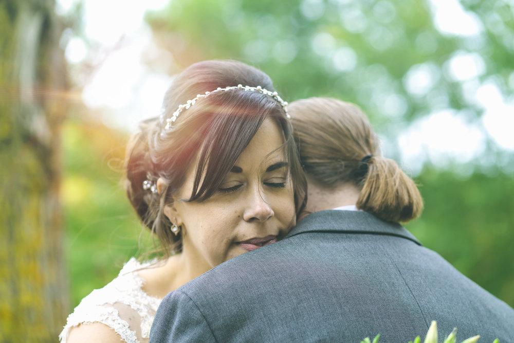 wedding_advert (28 of 29).jpg