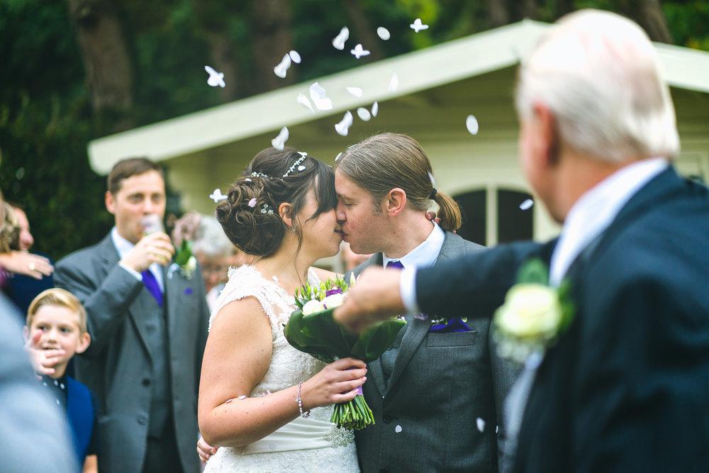 wedding_advert (29 of 29).jpg