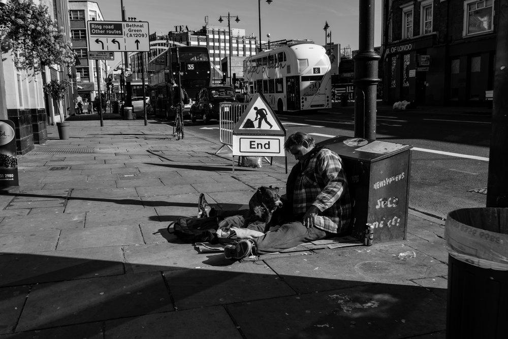 street_london_2018 (2 of 19).jpg
