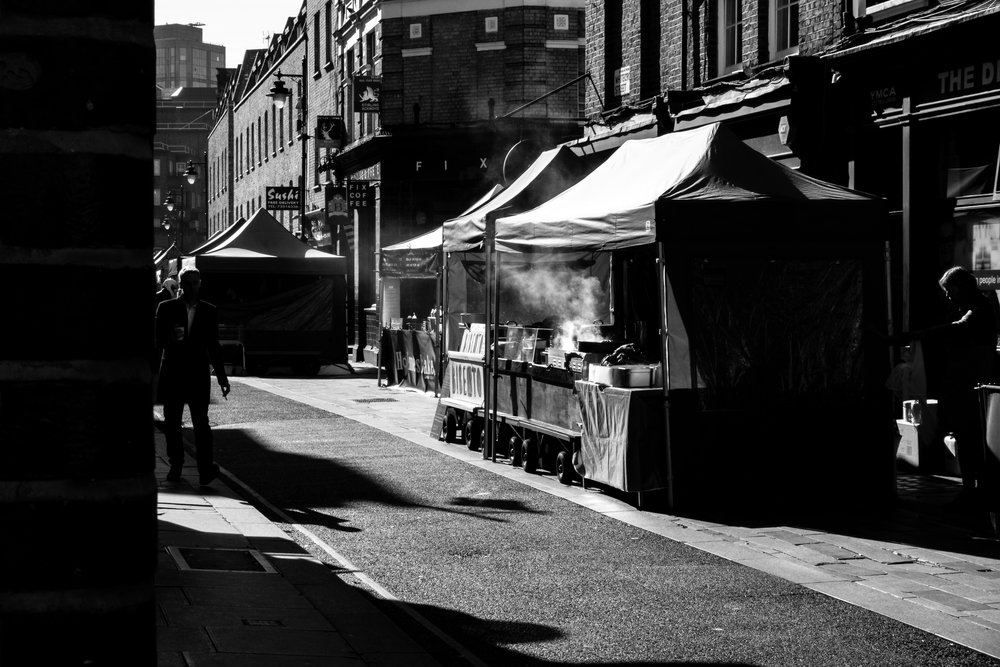 street_london_2018 (4 of 19).jpg
