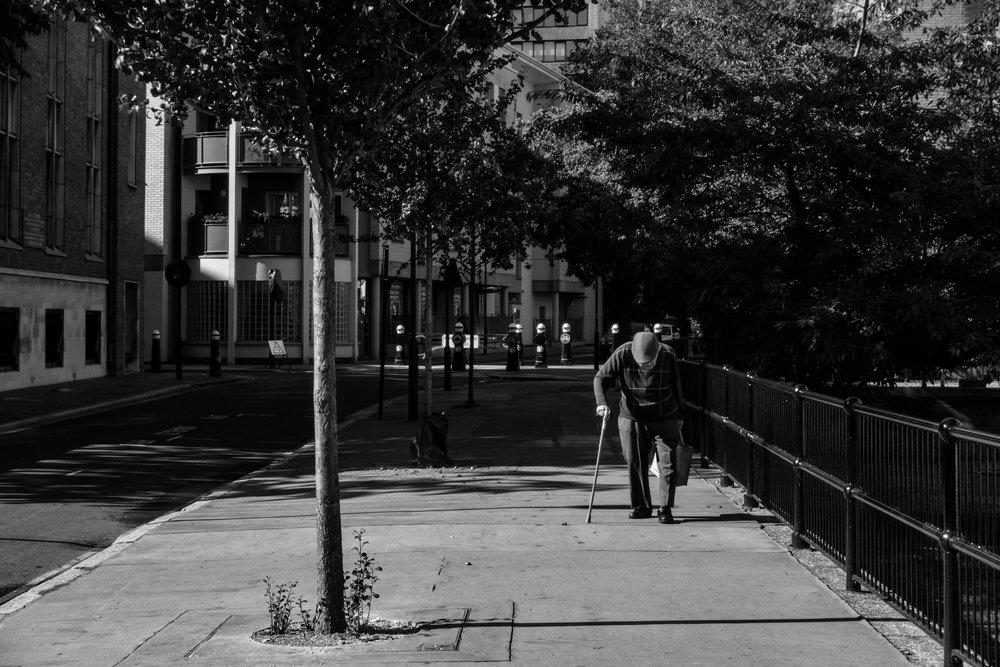 street_london_2018 (5 of 19).jpg