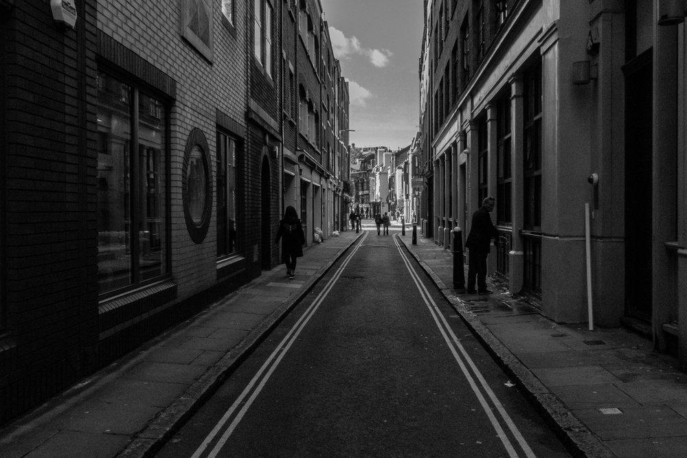 street_london_2018 (6 of 19).jpg