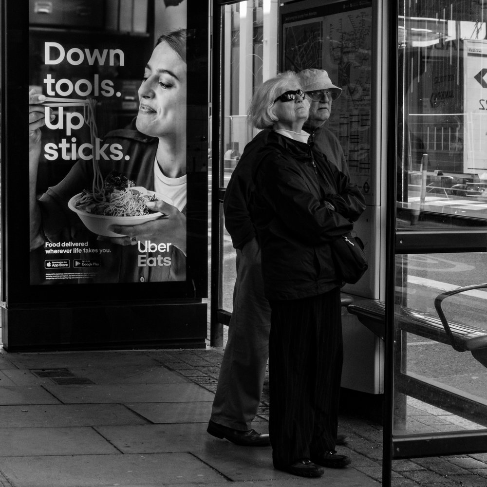 street_london_2018 (14 of 19).jpg