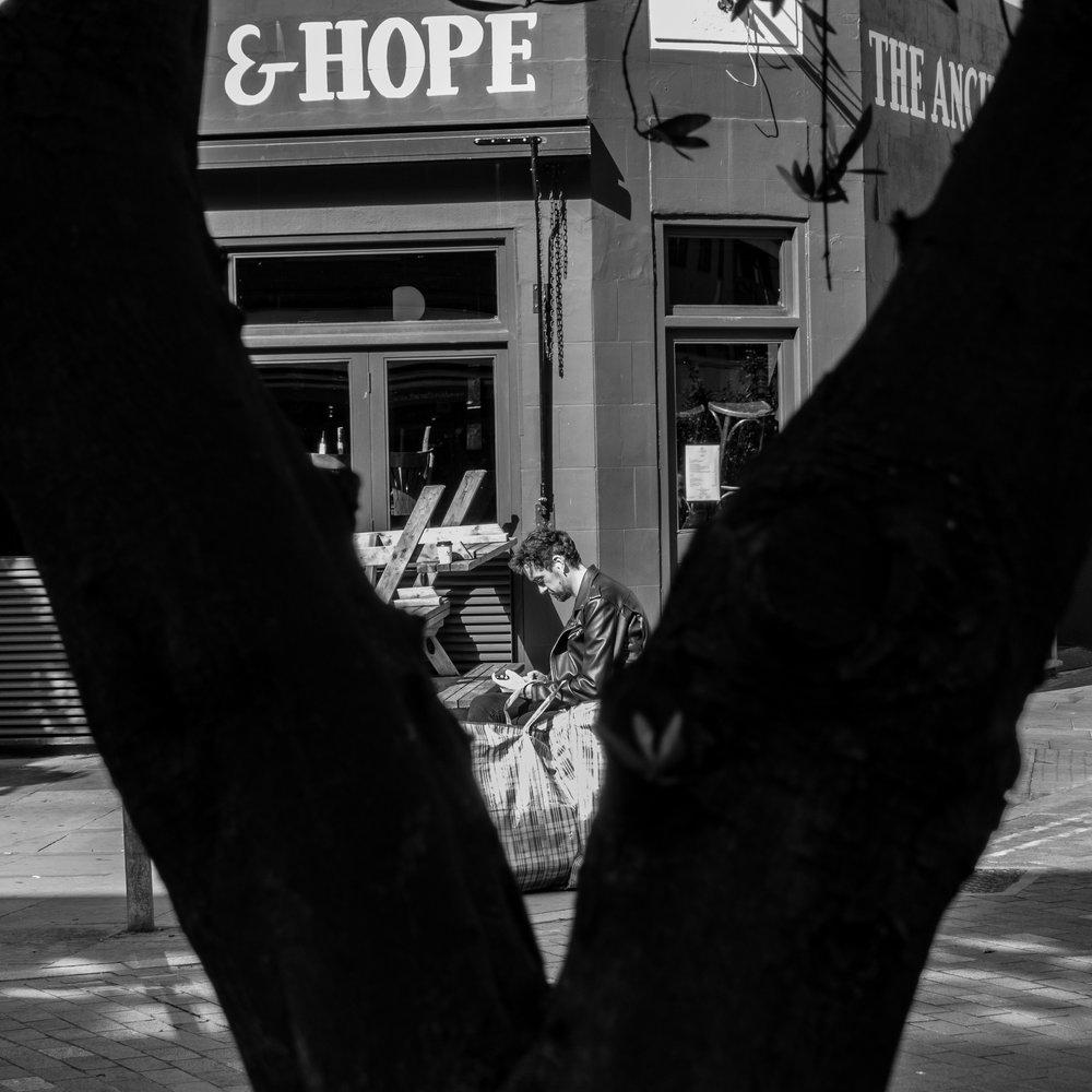 street_london_2018 (19 of 19).jpg