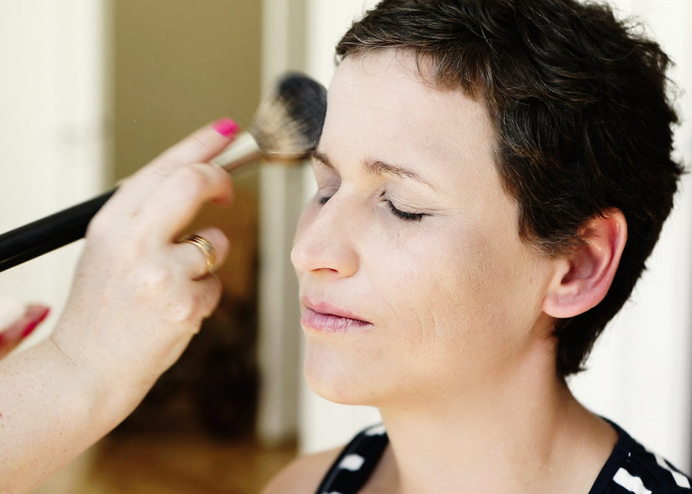 Linda-Scholz-Fotografie-Beauty-Fotoshooting.jpg