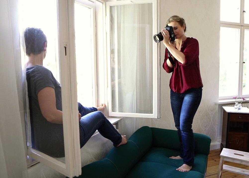 Linda-Scholz-Fotografie-Potsdam-Berlin-individuelle-natürliche-Schwangerschaftsfotos.jpg