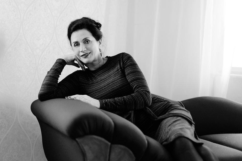 Linda-Scholz-Fotografie-Potsdam-Berlin-Brandenburg-Fotografin-für-Frauen.jpg