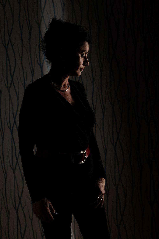 Linda-Scholz-Fotografie-Potsdam-Berlin-Brandenburg-Portraitshoot.jpg
