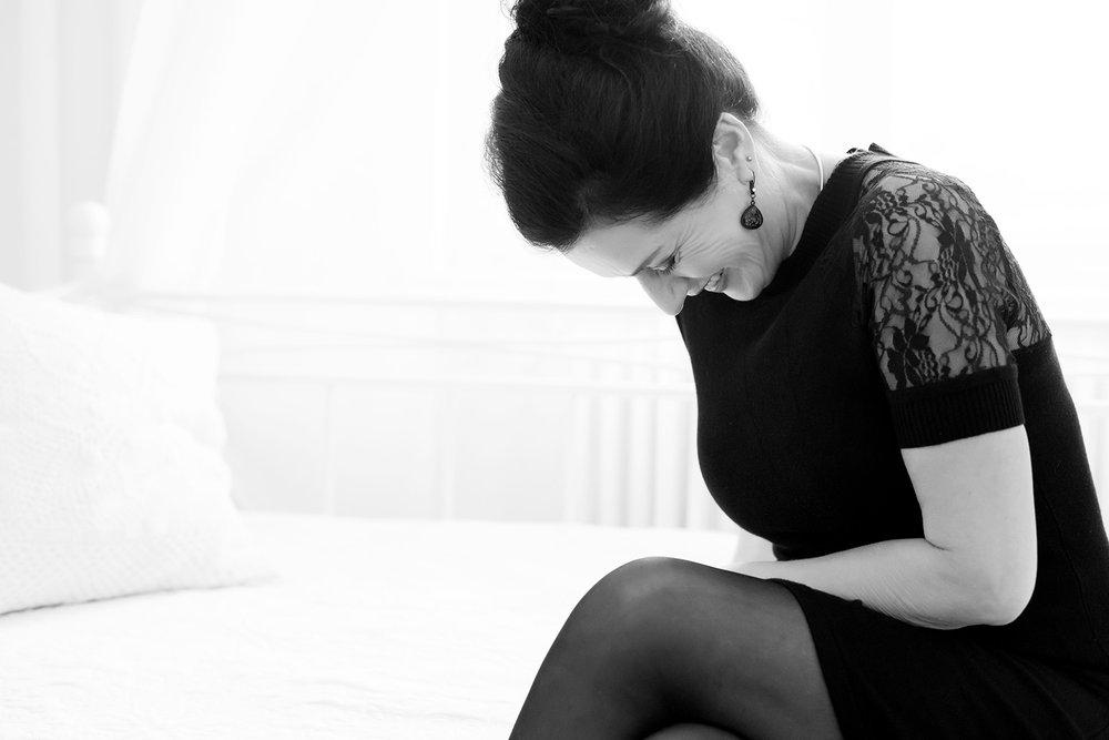 Linda-Scholz-Fotografie-schwarzweiß-Portrait-Emotionen.jpg