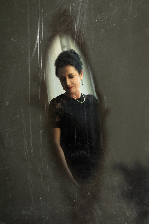 Linda-Scholz-Fotografie-Potsdam-künstlerische-Portraits.jpg