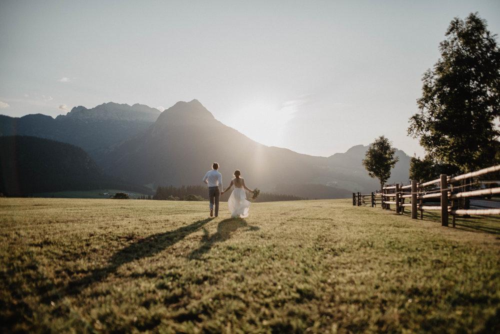 Hochzeitsfotografie-Tennengau-Winterstellgut-01