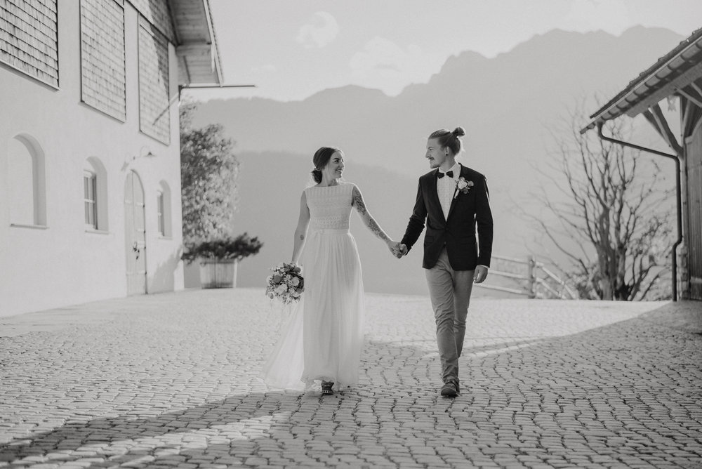 Mountain Wedding-5.jpg