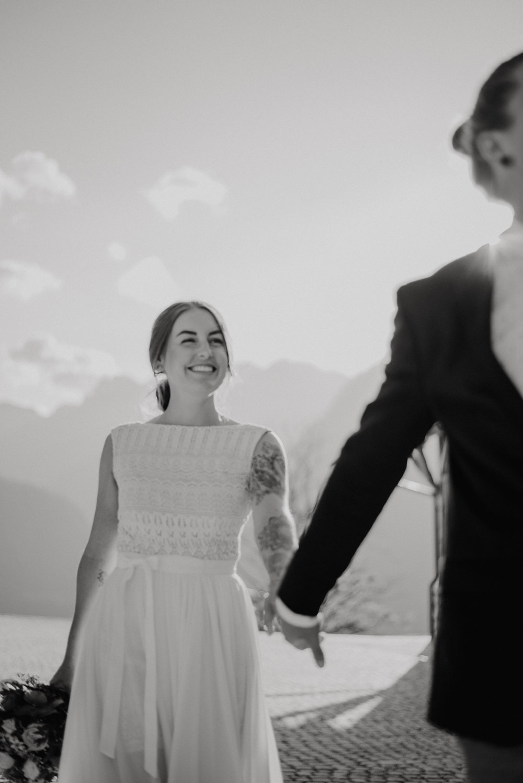 Mountain Wedding-7.jpg