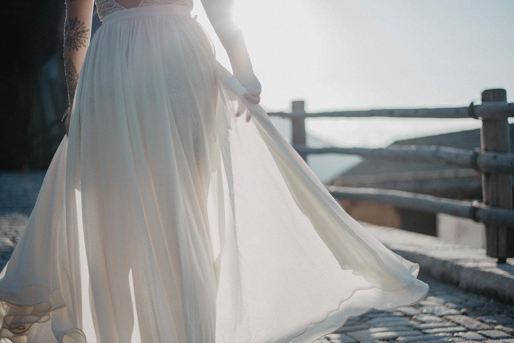 Mountain Wedding-9.jpg