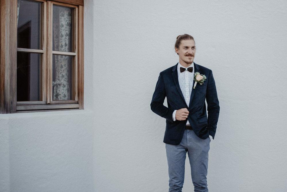 Mountain Wedding-11.jpg