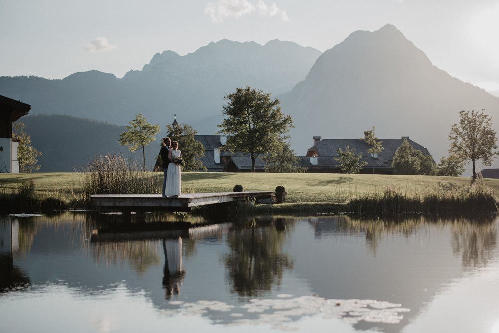 Mountain Wedding-13.jpg