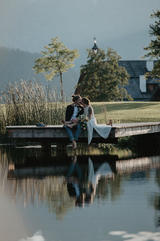 Mountain Wedding-14.jpg