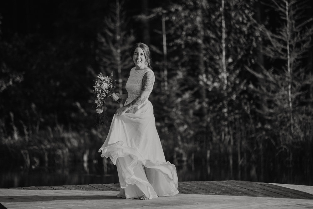 Mountain Wedding-16.jpg