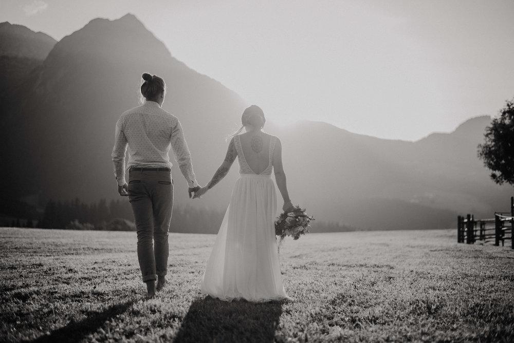 Mountain Wedding-21.jpg