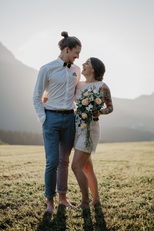 Mountain Wedding-22.jpg