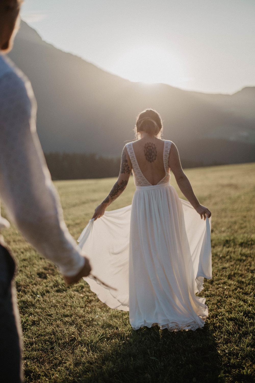 Mountain Wedding-25.jpg