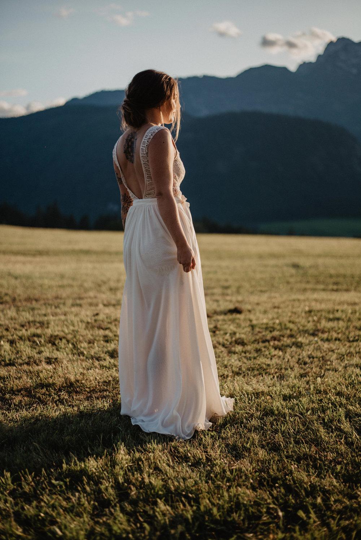 Mountain Wedding-27.jpg