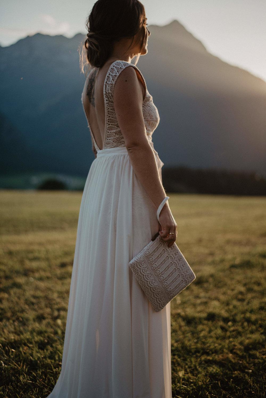 Mountain Wedding-28.jpg