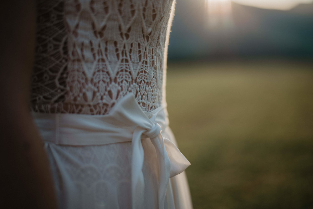 Mountain Wedding-29.jpg