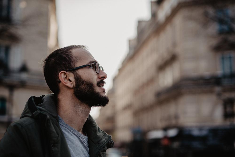 Paris_MissFrecklesPhotography-25.jpg