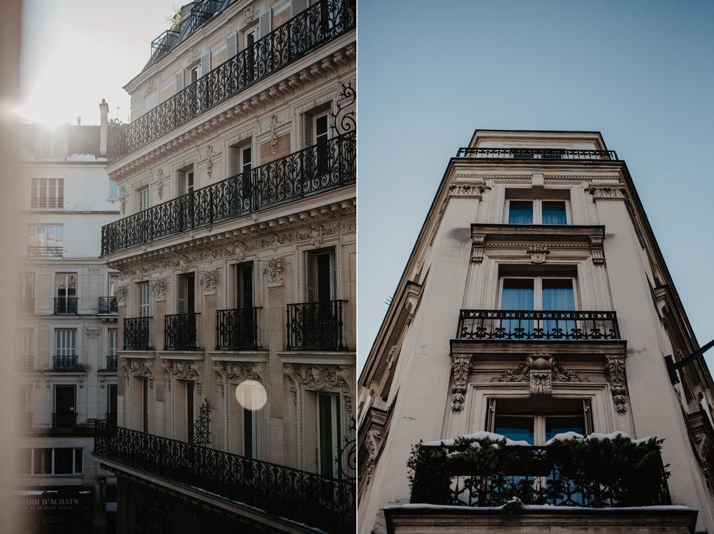 Paris_MissFrecklesPhotography 1.jpg