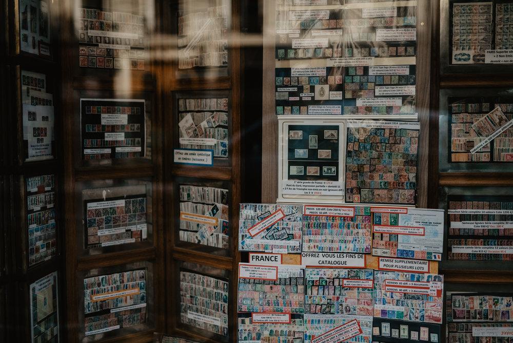 Paris_MissFrecklesPhotography-27.jpg