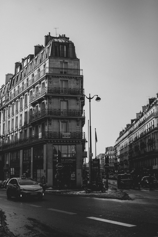 Paris_MissFrecklesPhotography-28.jpg