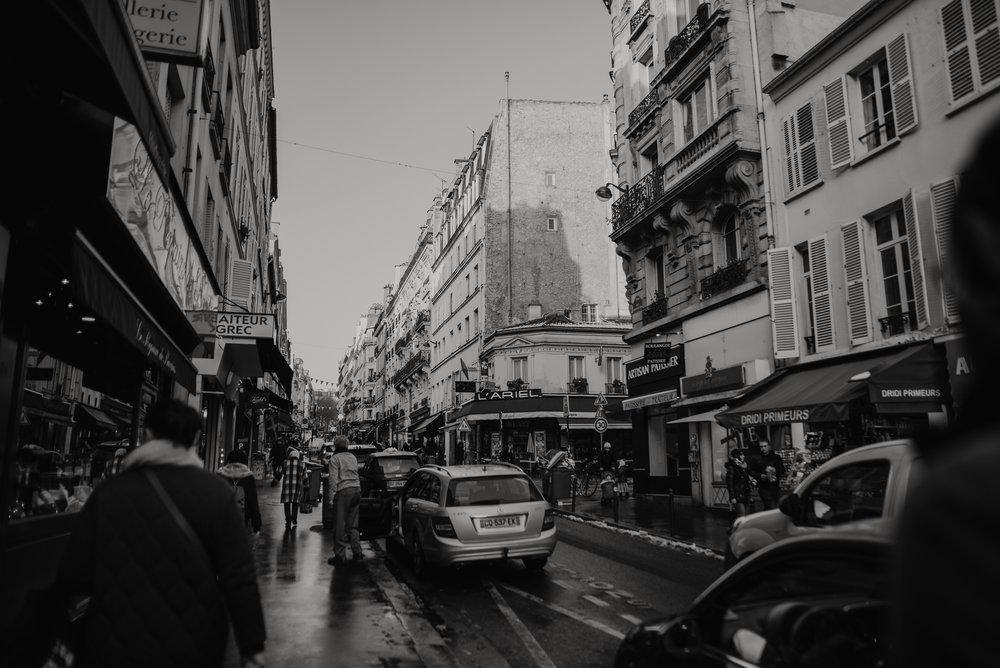 Paris_MissFrecklesPhotography-29.jpg