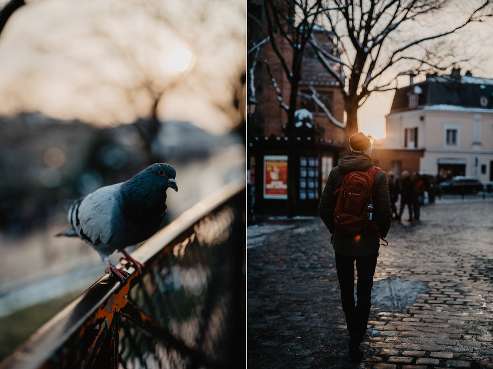 Paris_MissFrecklesPhotography 3.jpg