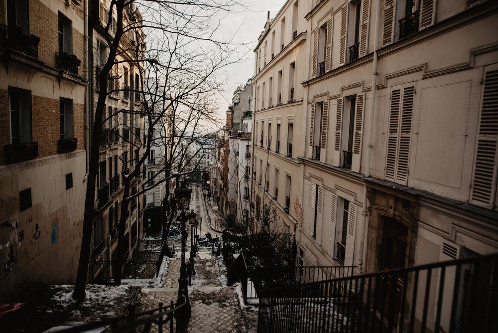 Paris_MissFrecklesPhotography-31.jpg