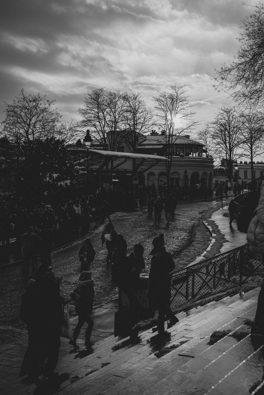 Paris_MissFrecklesPhotography-36.jpg