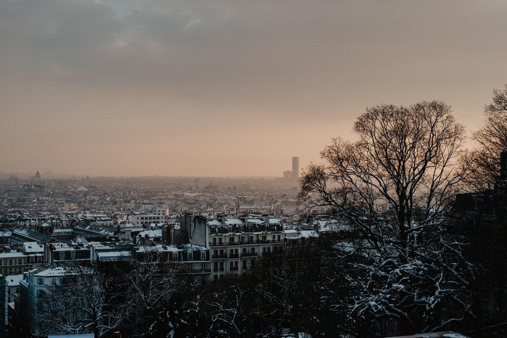 Paris_MissFrecklesPhotography-37.jpg