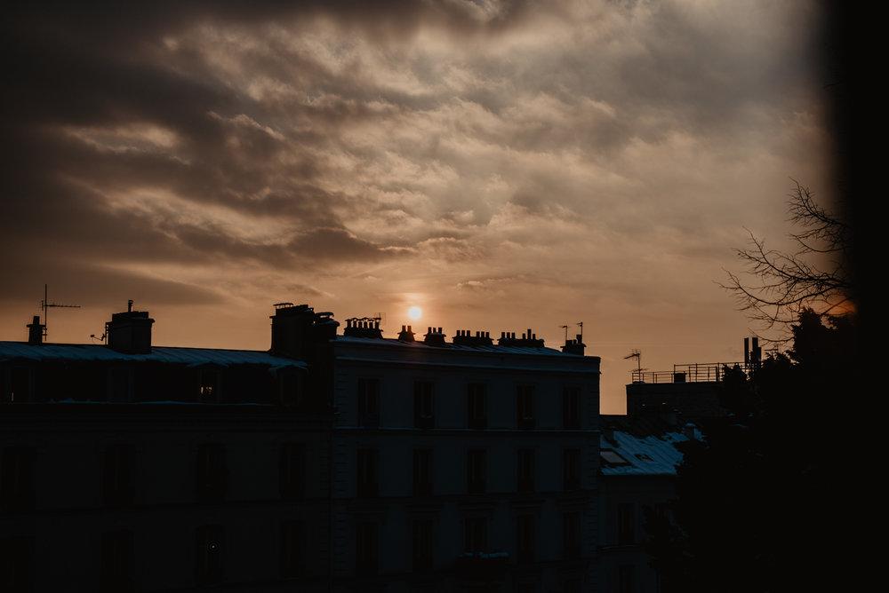 Paris_MissFrecklesPhotography-38.jpg