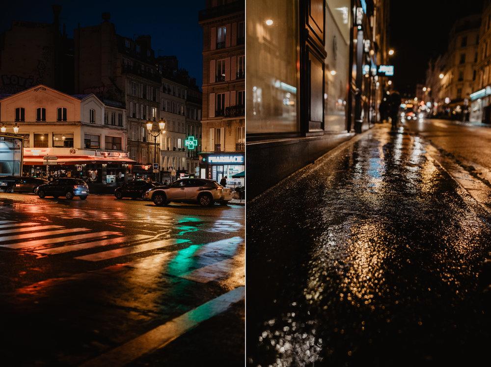 Paris_MissFrecklesPhotography 5.jpg