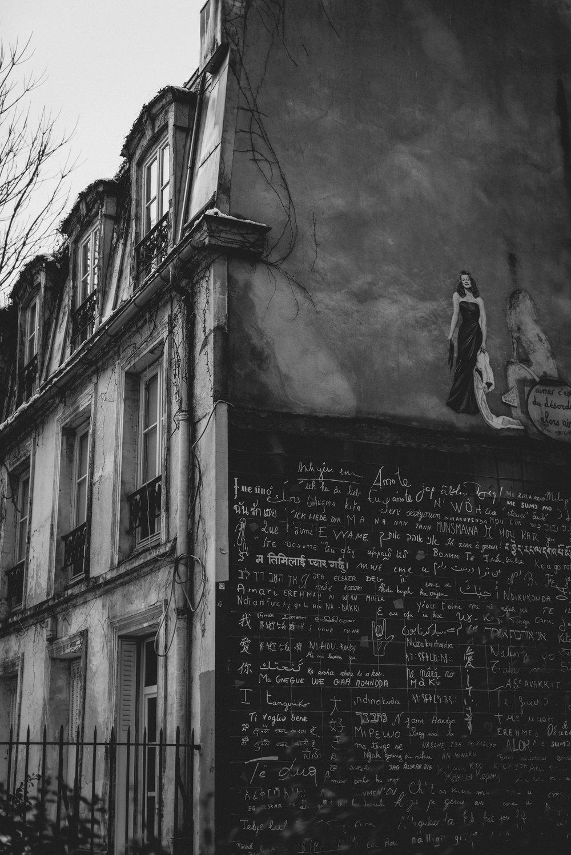 Paris_MissFrecklesPhotography-40.jpg