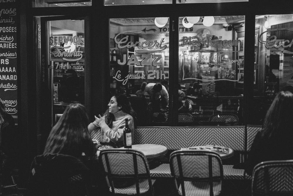 Paris_MissFrecklesPhotography-41.jpg